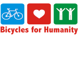 Bicycles 4 Humanity
